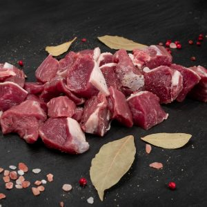Lamb Special Offers