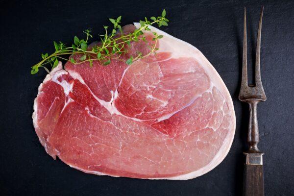 butchers online