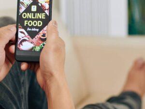 online butchers