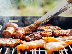 bbq meat box delivery uk